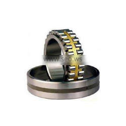Well Control Equipment professional bearing NN3076 double row cylindrical roller bearing