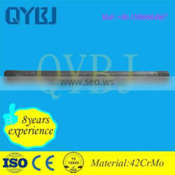 hot product Chinese make half shaft with best quality
