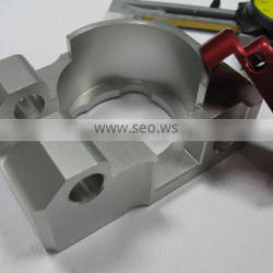 Professional Sheet Metal Stamping Part