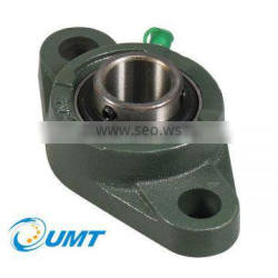 High Performnance with Prism Sphere Bearing UCFL201 UCFL202 UCFL203