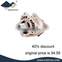 SEAT, SKODA, VW CA1378IR car Alternator 14V 90A