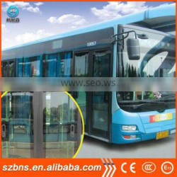 Mainly specialized in manufacturing car door BNS-CM02