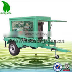 agriculture farm irrigation diesel engine water pump