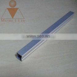 Wholesale solar panel raw material Alloy Frame, solar panel manufacturing materials