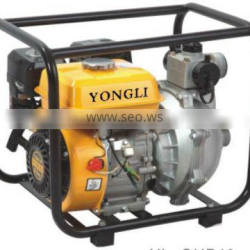 high pressure water pump, water pump, farm irrigation water pump