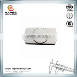Hot sale precision steel forgings forging metal parts according to drawings