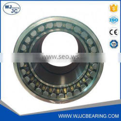 Conveying Equipment FCD72100250 four row spherical roller bearing