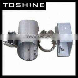 Aluminum Extruded Profile for Kitchen Designs