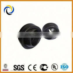 7SBT12 China suppliers Spherical plain bearing 7SBT12