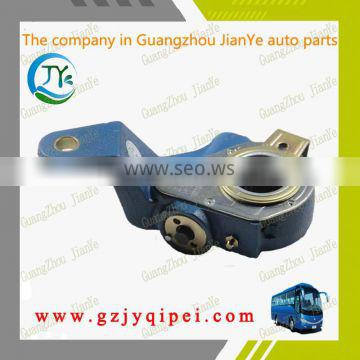 HY188 (25 tooth) Good quality Young man slack adjuster