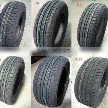 tyre manufacturer supply 175/70R13,175/60r13,195/65R15,205/65R15 tyres for car