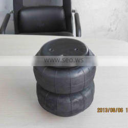 convluted type air spring 2H2500 good quality