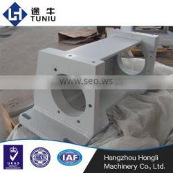 Welding services customized sheet stamping part/welding parts