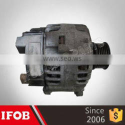 IFOB Auto Parts And Accessories Car Alternator 030903023H