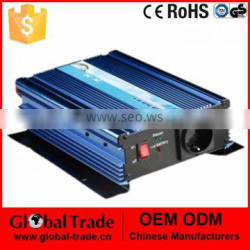 1200W Car Power Inventer Modified Sine Wave Power Inverter With USB Port A1753