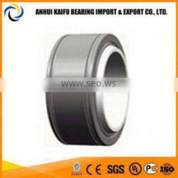 Spherical plain bearing GE220XT-2RS