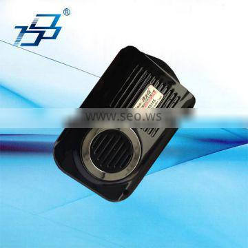 Car Radar detector Model with perfect detection for fixed mobile radar detector