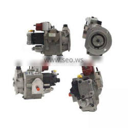 4060237 fuel system pump for cummins M11-C350 C350 diesel engine spare Parts manufacture factory in china