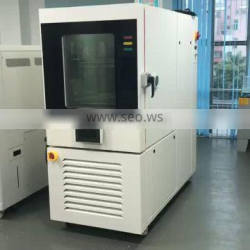 Dongguan LIYI Customized Temperature And Humidity ESS Environmental Test Chamber