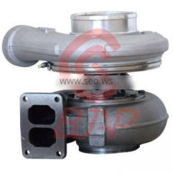 HC5A turbocharger 3594085 3525504 3594088 3594089 3594086 3594087 for KTA38