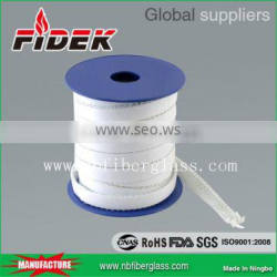 Adhesive Fiberglass Insulation Tape