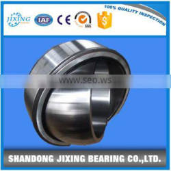 Good quality Radial spherical plain bearing GEG12C