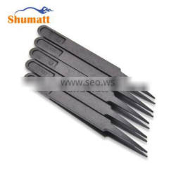 Anti-static Common Rail Repair Tools Clamp Tool Plastic Tweezer 93303 Forcep