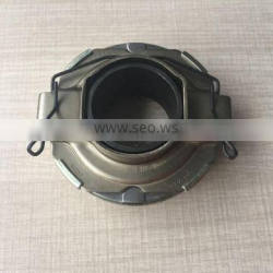 Release Bearing Clutch for Coaster BB23 BB40 BB42 31230-36150