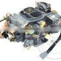 AUTO/CAR CARBURETOR FOR TOYOTA IRZ