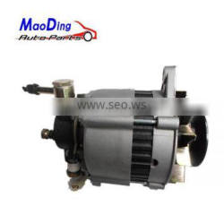 Alternator for JAC 1025 auto parts, truck spare parts