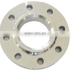 OEM metal pressing parts, punching metal sheet parts,steel sheet stamping
