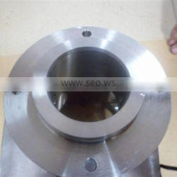 high precision cnc machining stainless steel Prototype