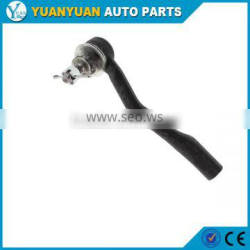 toyota carina parts 45046-29335 front right tie rod end for toyota carina 1992 - 1997