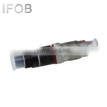 IFOB Fuel Injector Nozzle for COASTER 1HZ 23600-19055