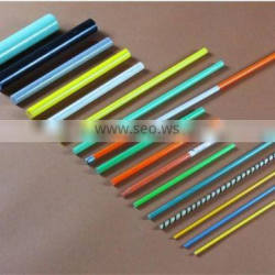 fiberglass bar frp rod