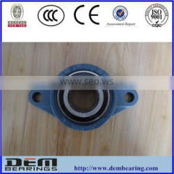 China own factory cheap price bearing UCFL211-36 Pillow Block Bearing UCFL211-36