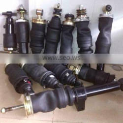 Cabin Air Spring Auto Parts OEM98472734 500307338 500352808 500379698 99438514 99455937 Shock Absorber