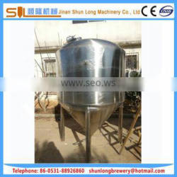 500l brewery equipment for sale 500l fermenter beer bio fermenter