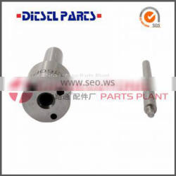automatic diesel nozzle DLLA160P79/093400-5790 apply for MITSUBISHI 4D32