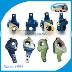 Top quality Chinese famous brand CNLZ automatic slack adjuster for bus