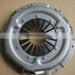 31210-10080 clutch cover for corolla