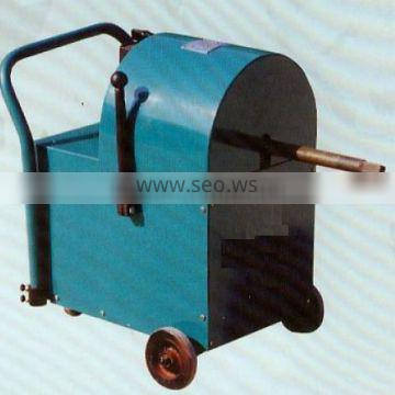 Automobile tire nut changer from china