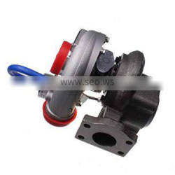 Turbocharger GT2049S 754111 2674A422 2674A423 For Perkins Industrial GenSet 2005- 1103A
