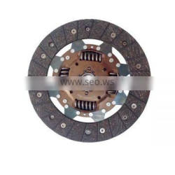 clutch plate manufacturers for POLO/Touran/Bora/Caddy in China OE 06A 141 031T