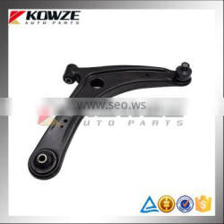 Front Control Arm For Mitsubishi Lancer Outlander CY4A CY5A CY6A GF3W GF6W GF7W GF8W 4013A428 4013A010