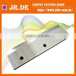 Outstanding Any Material Customize-made Slanting Cutter