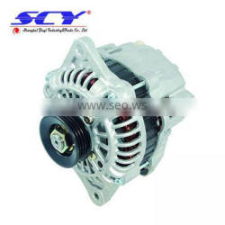 ALTERNATOR FITS 1999-2003 Suitable for MAZDA PROTOGE A002TB7791 A4A2FB0191 FP3418300A FP3418300B FP3418300C