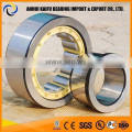 105x190x50 mm home appliances motorcycle parts cylindrical roller bearing N 2221EM N2221EM