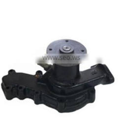HIgh quality auto diesel engine water pump 21010-Z5607