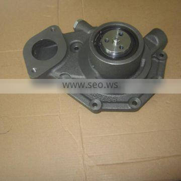 RE546917 water pumps for Engine 6068 4045